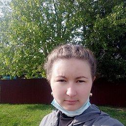 Мария, 26 лет, Иркутск