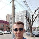 Фото Антон, Краснодар, 36 лет - добавлено 17 мая 2021