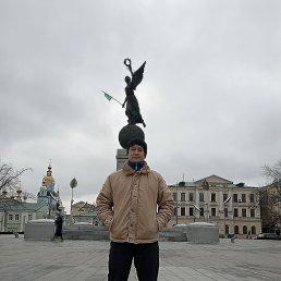 Pasha, 29 лет, Краматорск