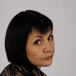 Анжела, 53 года, Запорожье