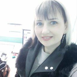 Алена, 37 лет, Саратов