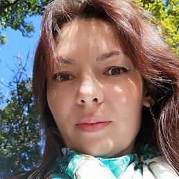 Екатерина, Краснодар, 34 года