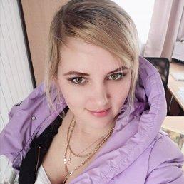 Татьяна, 29 лет, Пермь