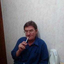 Василий, 55 лет, Серпухов-15