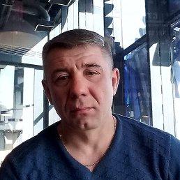 Фото Игорь, Брянск, 44 года - добавлено 14 февраля 2021