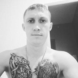 Анатолий, 30 лет, Белово