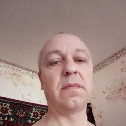 Сергей, , Кривой Рог