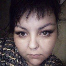 Анастасия Свет, Владивосток, 37 лет