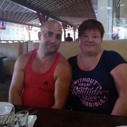 Игорь, 41 год, Кировоград