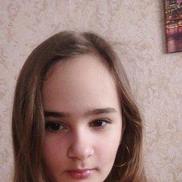 Юлия, 25 лет, Воронеж