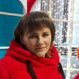 Анастасия, Тула, 39 лет