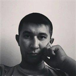 Марат, 35 лет, Красноярск