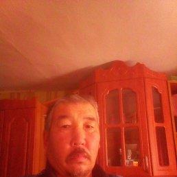 Николай, 49 лет, Барнаул
