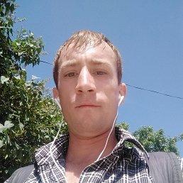 Димасик, 30 лет, Волгоград