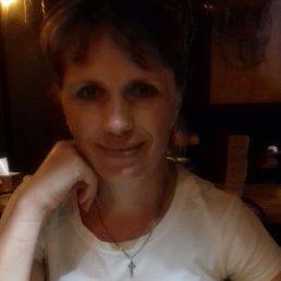 ирина, 45 лет, Полтава
