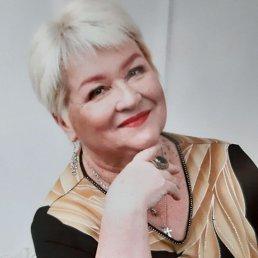 Наталья, Челябинск, 60 лет