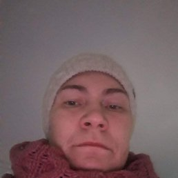 Нина, 42 года, Пермь