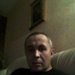Слава, 43 года, Владивосток