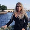 Фото Эльвира, Мамадыш, 32 года - добавлено 2 мая 2021