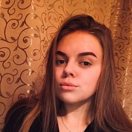 Алина, 21 год, Сочи