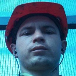Мишаня, Томск, 24 года
