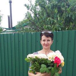 Фото Мария, Краснодар, 50 лет - добавлено 16 апреля 2021