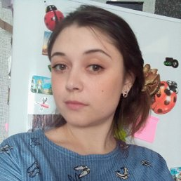 Фото Яна, Кемерово, 32 года - добавлено 9 июня 2021