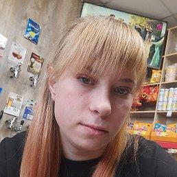 Анжелика, 20 лет, Архара