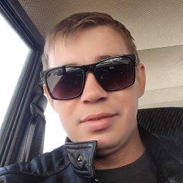 Виктор, Махачкала, 22 года