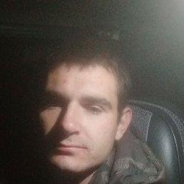 Игорь, 25 лет, Зеленокумск