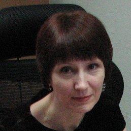 Елена, 49 лет, Курск