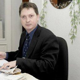 Михаил, 46 лет, Одесса