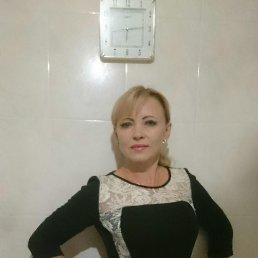 Светлана, 40 лет, Ростов-на-Дону