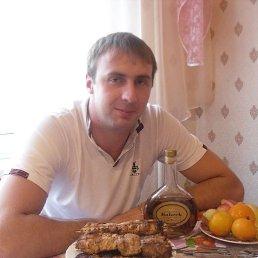 Алексей, Курск, 32 года