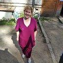 Фото Светлана, Максатиха, 48 лет - добавлено 16 мая 2021