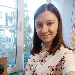 Фото Мария, Омск, 25 лет - добавлено 23 мая 2021