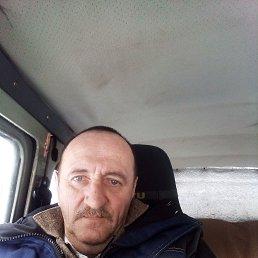 Владимир, 58 лет, Тверь