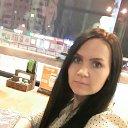 Фото Виктория, Барнаул, 34 года - добавлено 12 апреля 2021