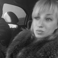 Яна, 28 лет, Саратов