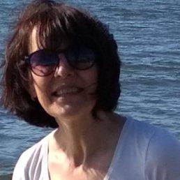 Наталия, 55 лет, Львов
