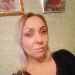 Виктория, Омск, 34 года