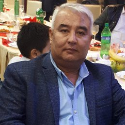 Миша, 46 лет, Нижний Новгород