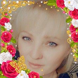 (Анюта, 29 лет, Ставрополь