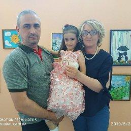 анна, 45 лет, Красноярск