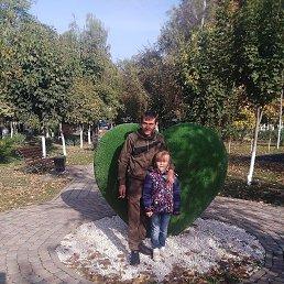 Максим, 41 год, Краснодар