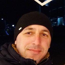 Андрей, 39 лет, Ставрополь