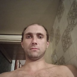 Фото Александр, Новосибирск, 30 лет - добавлено 21 февраля 2021