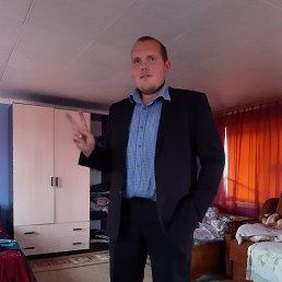 Павел, 25 лет, Егорьевск