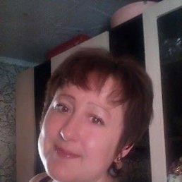 Татьяна, 38 лет, Новосибирск