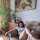 Фото Алёна, Тула, 33 года - добавлено 17 июня 2021